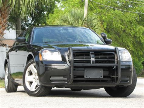 ex cop cars for sale used cop cars for sale retired cars html autos weblog