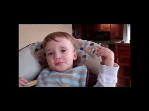 do i finally cut my 2 yr olds hair a boy with blond top 7 things a 1 year old baby boy likes to do youtube