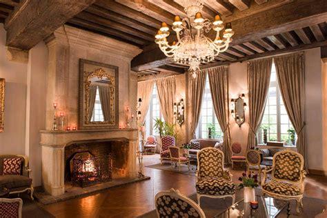 Hotel Avec Cheminee by Les Meilleurs Bars Et Restaurants Avec Feu De Chemin 233 E 224
