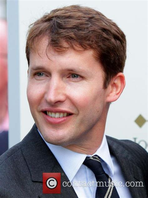 james blunt mp james blunt biography news photos and videos