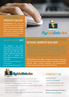 leaflet design walsall welcome to myeduwebsite http www butts walsall sch uk