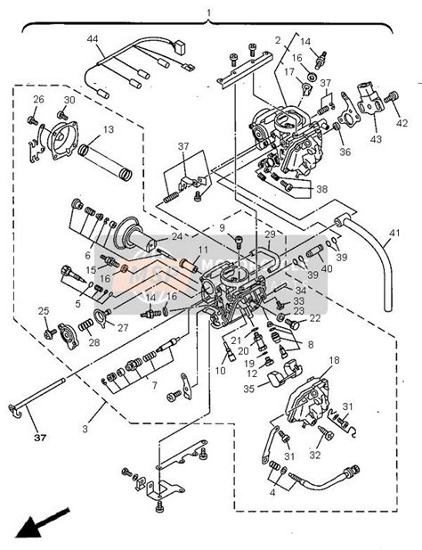 vespa vo moped wiring diagram wiring diagram images