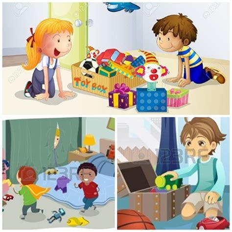 dibujos niños jugando con juguetes una tiza para mi pizarra actividades did 225 cticas con las tics