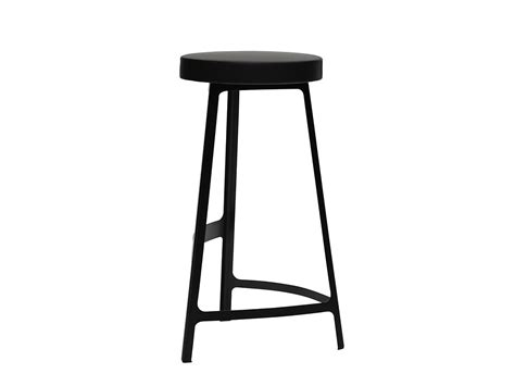 Factory Stools by Factory Stool