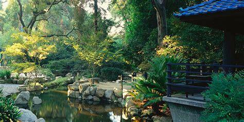 Descano Gardens by Descanso Gardens Visit Pasadena