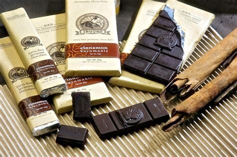 Produk Umkm Bumn Coklat Praline produk oleh oleh khas puwokerto produk umkm kabupaten
