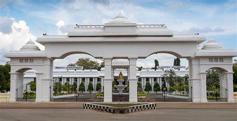 Alagappa Mba Admission 2017 by Skilloutlook Education Career Skills Hr