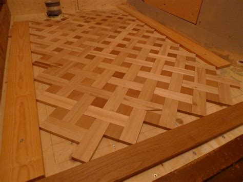 Hardwood Floor Patterns Ideas Parquet Flooring Designs The Reason Why Choosing Parkay Flooring Parquet Floor Pattern Images
