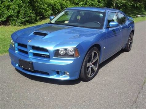 dodge charger 2008 price 2008 dodge charger srt8 superbee new low price stock