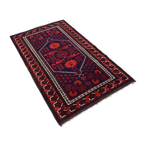 Handmade Rugs - 79 handmade wool turkish rug decor