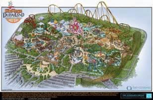 Land In Dubai Six Flags Dubai Land Parchi Di Divertimento Pagina 5