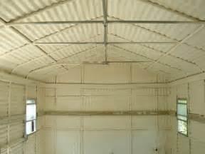 Loft Meaning foaminstall uk professional spray foam insulation