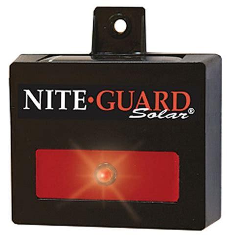 nite guard solar predator control light 4 pack leviton 88602 2 gang decora gfci device decora wallplate