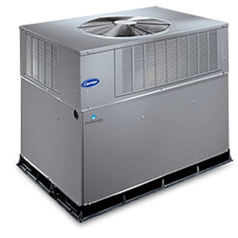 mobile home air conditioning units air conditioning