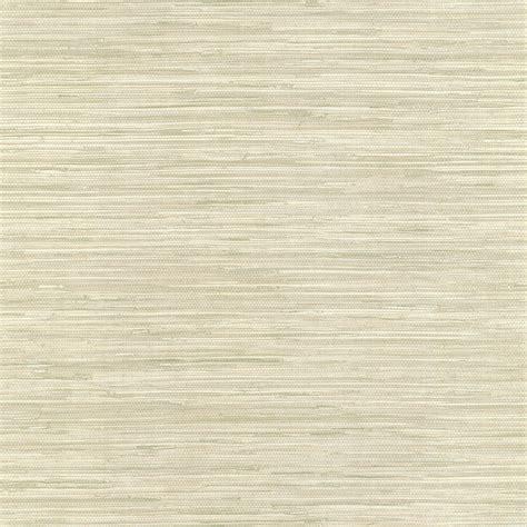 lowes wallpaper beadboard as kitchen backsplash free wallpaper