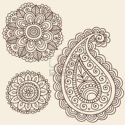 paisley doodle ideas 1000 images about paisley design on