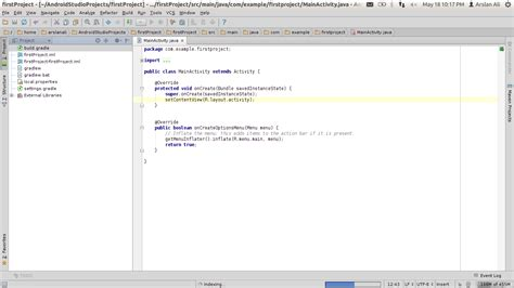 java where is android studio layout preview stack android studio not correctly rendering font on ubuntu