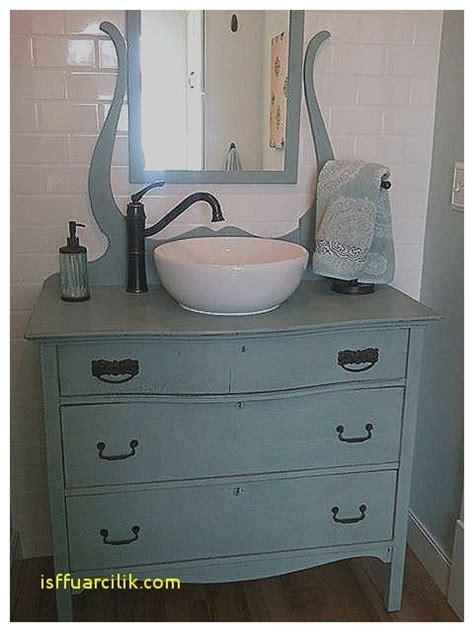 Antique Furniture Turned Into Bathroom Vanity Dresser Beautiful Dresser Turned Bathroom Vanity Dresser Turned Bathroom Vanity Isffuarcilik