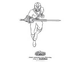 red samurai ranger coloring pages coloring expose