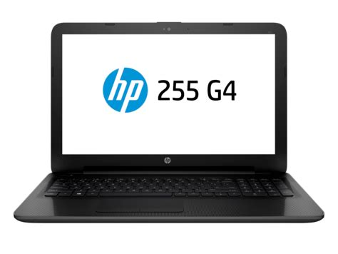 Kipas Laptop Hp Pavilion G4 hp 255 g4 notebook pc software and drivers hp 174 customer