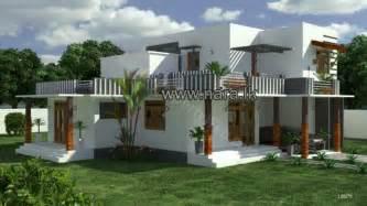 House Plans In Sri Lanka Pics Photos House Plans Free Download Sri Lanka