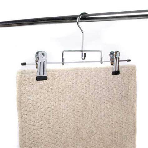 rug hangers metal heavy duty kilt hanger metal hangers cliips and hooks caraselle