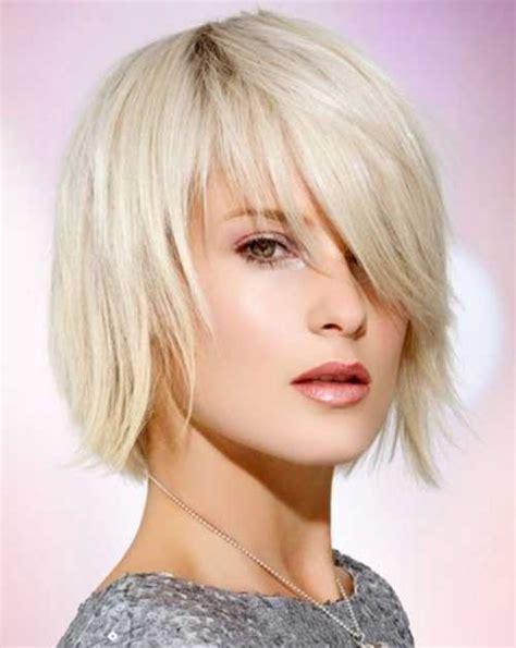 pics of new short bob haircuts on jordan dunn and lilly collins 25 latest short layered bob haircuts bob hairstyles