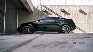 Cadillac Cts V Coupe Custom Cadillac Cts V Coupe Custom Image 277