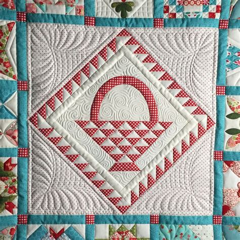 Basket Quilt Blocks by 1000 Images About Basket Quilts On Block Of