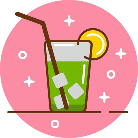 cartoon wine png alcohol club cocktail drink glass party icon icon