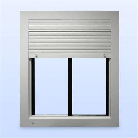 Schiebefenster Kunststoff by Weimar Gmbh Kunststoff Schiebefenster Schiebefenster