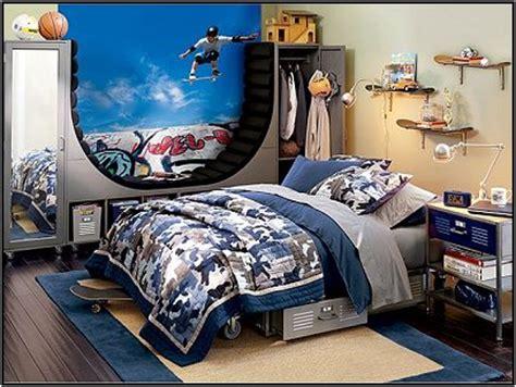 boys sports bedroom ideas teen boys sports theme bedrooms room design ideas