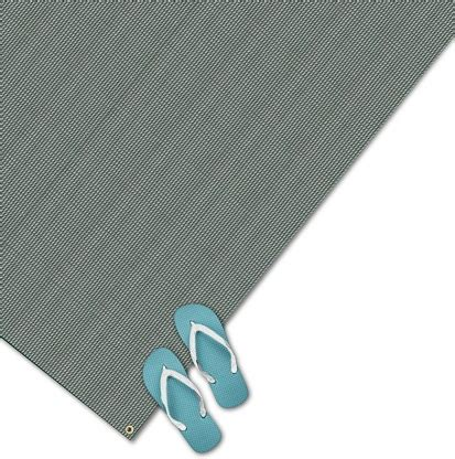 Awning Mats by Awning Mats Carefree Of Colorado