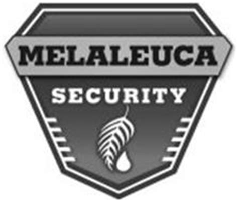 Social Security Office Falls Idaho by Melaleuca Security Reviews Brand Information
