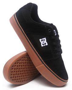 Dc Court Graffik Black Black B Ship Unisex Trainers Treds 1000 Ideas About Dc Shoes On Skate Shoes Zip Hoodie And Dc Shoes