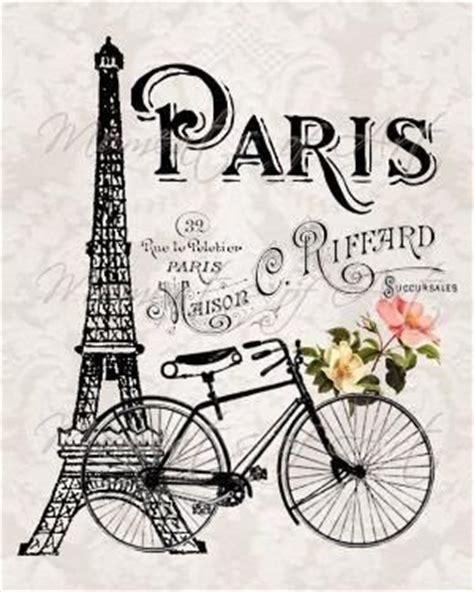 printable paris pictures paris clip art clipart with eiffel tower cafe girl