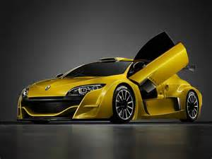 renault cars new models 2016 renault megane rs new design future cars models