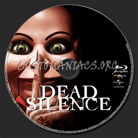 dead silence 214 l 252 movies online for free without downloading anything full