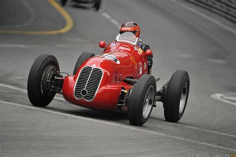 old maserati race car 1939 maserati 4cl gallery supercars net