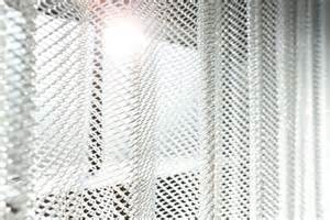 metal mesh curtain fabric how mesh high end shower curtains improve your bathroom