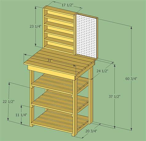 work ui pattern board corner rightbottom tga the dale maley family web site small workbench