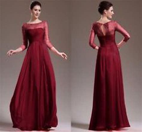 Exklusive Abendkleider by Exklusive Abendkleider Lang