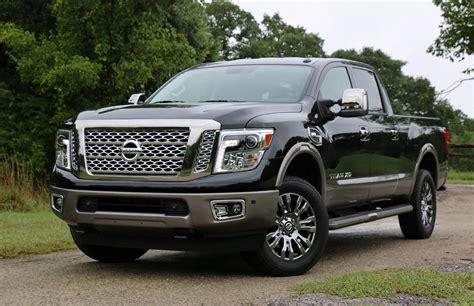 nissan platinum truck 100 nissan cummins platinum 2017 nissan titan xd