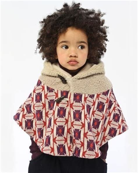hair capes for updos 46 best curly natural hair babies images on pinterest
