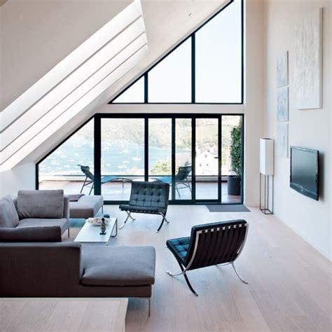 floor lights for living room cream living room with light oak floor housetohome co uk