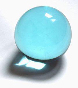 descargar la esfera de medusa the sphere of medusa la llave del tiempo the key of time libro e esfera de cristal azul descargar fotos gratis