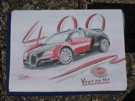 drawing a bugatti veyron shared by 16 august on we it bugatti veyron 16 4 by edesr on deviantart