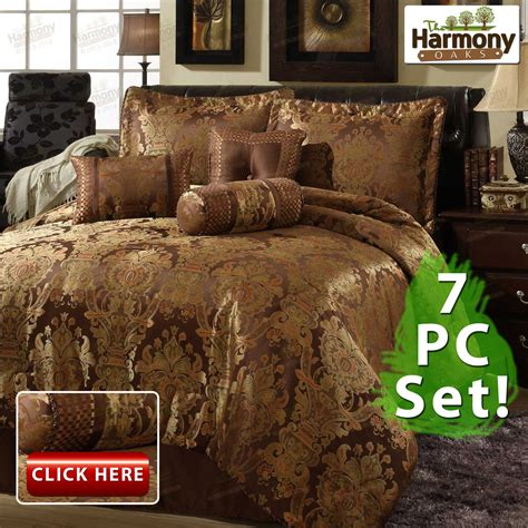 best 28 luxury king size comforter sets egyptian