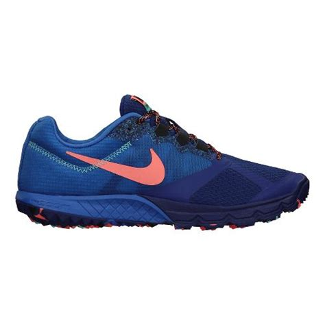 forefoot running shoes forefoot midfoot running shoe road runner sports