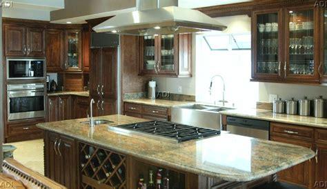 kitchen cabinets edison nj rta kitchen cabinets edison nj cabinet home design of